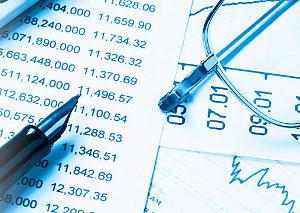 Предельная цена договора с подтверждением калькуляции