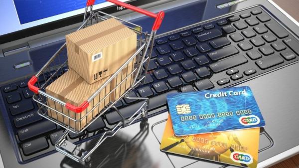 Образец и правила составления заявки на приобретение товара