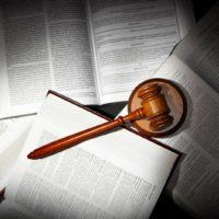Проведение выездной налоговой проверки