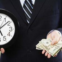Срок давности по налогам