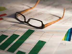 Процедура наблюдения при банкротстве юридического лица: сроки, цель, ограничение, последствия
