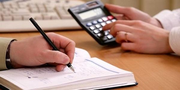 Обязанности бухгалтера ТМЦ