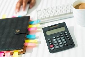Должностная инструкция бухгалтера по учету гсм