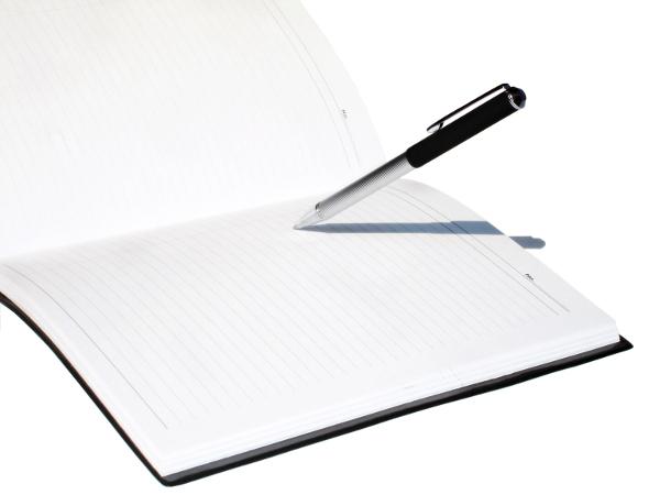 Что писать в графе