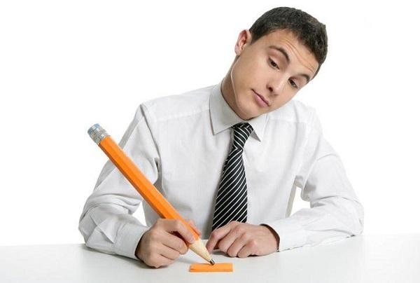 дневник по практике
