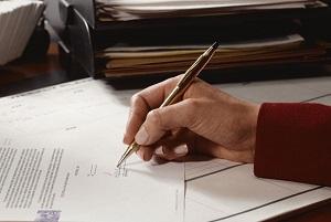 Гарантийное письмо о приеме на работу осужденного для удо