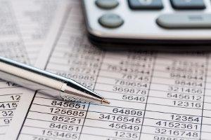 Корректировочный счет фактура образец заполнения