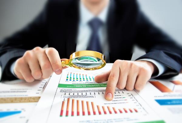 Инструкция по применению Плана Счетов Бюджетного Учета - картинка 1