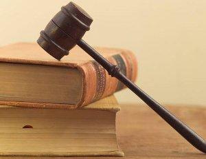Основы законодательства по учету