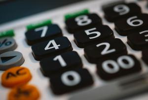 Инструкция по применению Плана Счетов Бюджетного Учета