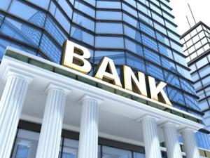 От ИП на карту через банк