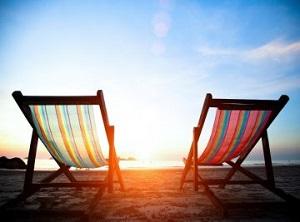 выходные и праздники в отпуске