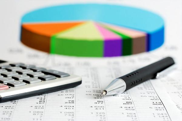 Инструкция по применению Плана Счетов Бюджетного Учета - картинка 4