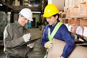 Документы для аттестации по промышленной безопасности