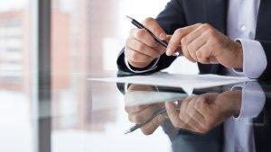 Изображение - Порядок оформления договоров на выполнение работ pravila-zakljuchenija-i-ispolnenija