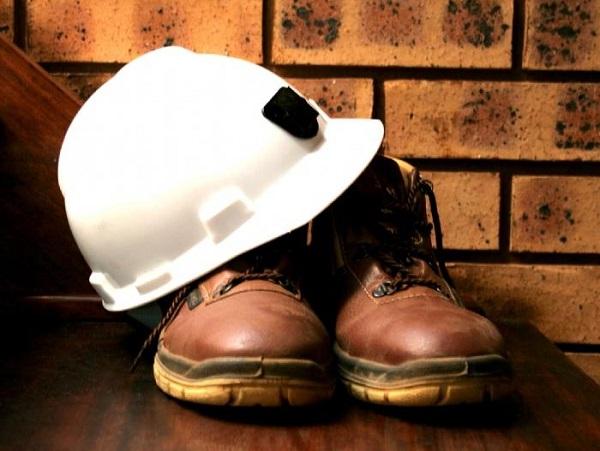 Простой по вине работдателя