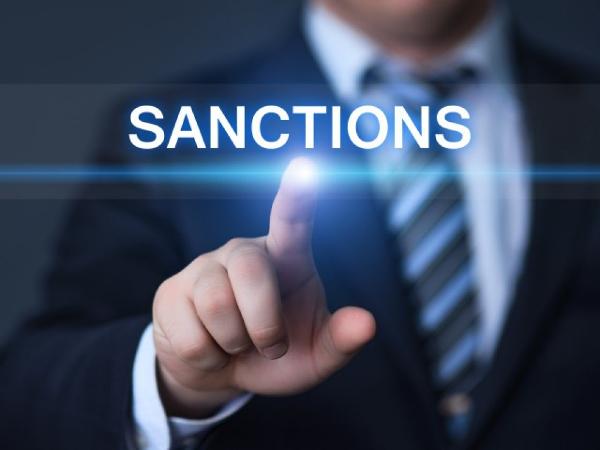 Изображение - Акт приемки бланков строгой отчетности (бсо) sankcii-za-nepravilnuju-strukturu
