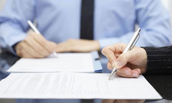 Изображение - Порядок оформления договоров на выполнение работ sushhestvennye-uslovija-dogovora