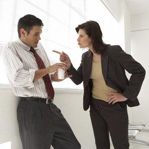Заносится ли дисциплинарное взыскание в личное дело