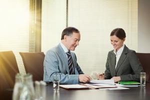План счетов предприятия 94 счет активный или пассивный