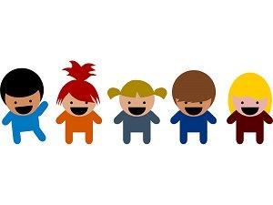 Должностные инструкции Младшего Воспитателя Детского Сада - картинка 2
