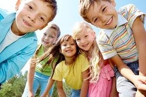Должностные инструкции Младшего Воспитателя Детского Сада - картинка 4