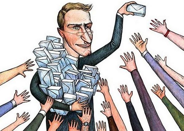 Как рассчитать среднемесячный заработок