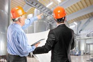 Должностная инструкция Инженера по Охране Труда в Образовательном Учреждении