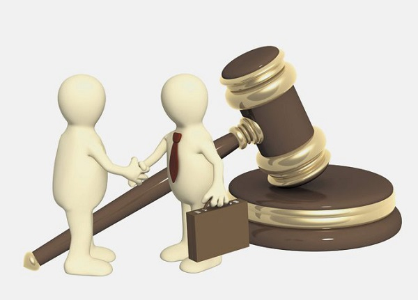 Трудовые права