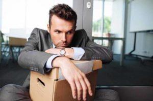Изображение - Увольнение за несоответствие занимаемой должности box_up_redundant-e1510296764883
