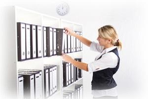 Изображение - Порядок организации кадрового учёта и документооборота с нуля chet300