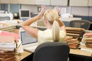 Как устанавливается ненормированный рабочий день