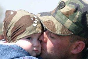 Изображение - Образец рапорта на материальную помощь военнослужащим matpomoshh-rebenku
