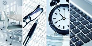 Норма продолжительность рабочего времени по ТК РФ на 2018 год