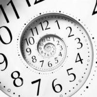 нормы рабочего времени на 2018 год
