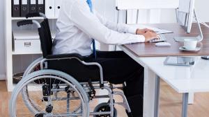 Квотируемое рабочее место может занять обычный человек