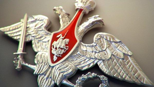 Изображение - Образец рапорта на материальную помощь военнослужащим pomoshh-voennosluzhashhim