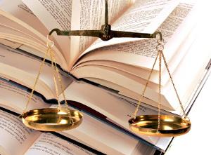 Условия и порядок заключения трудового договора