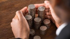Размеры и сроки выплат