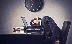 Как рассчитать ночные часы работы пример
