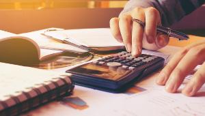 Не выплатили зарплату при увольнении: куда обращаться и как заставить работодателя выплатить, порядок действий