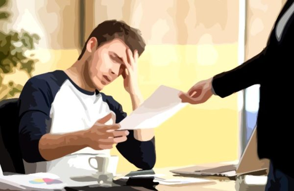 Изображение - Увольнение за несоответствие занимаемой должности в 2019 году - статья, судебная практика, тк рф, ос uvolnenie-za-nesootvetstvie-e1510296447340