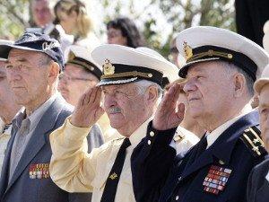 Изображение - Образец рапорта на материальную помощь военнослужащим voennyj-pensioner