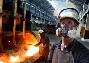 2 класс условий труда допустимые условия для работы
