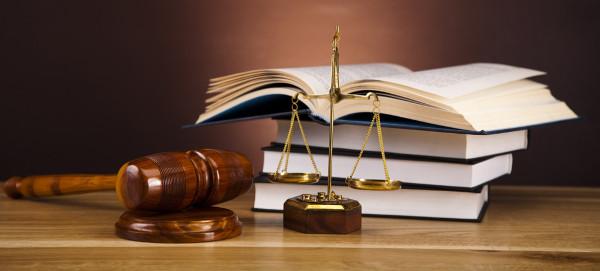 Законодательная база и правомерность