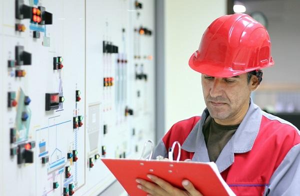 Должностная инструкция Энергетика на Производстве