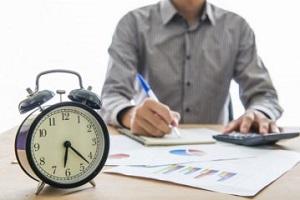 как привлечь к сверхурочной работе