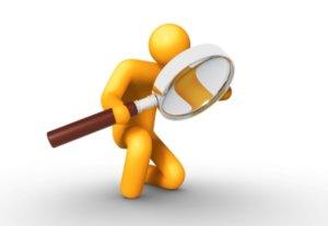 По служащим расследование отсутствие на работе