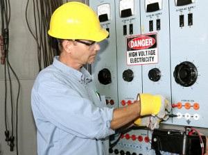 Должностная инструкция Энергетика на Производстве - картинка 2