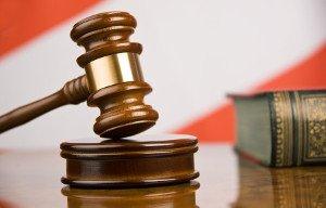 Увольнение по собственному желанию в 2018 году: документы, причины и порядок, статьи законодательства